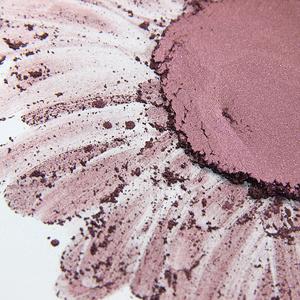 Alto Poder de Coloración de la pintura en madera de pigmento de la perla