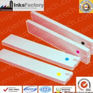 Mimaki Gp604/Gp1810 Tp3 Tinten-Kassetten (210mm)