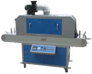 Macchina di trattamento UV del cilindro (UV-4000S2)
