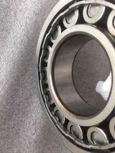 SKF Ikc Nks rodamiento de rodillos cilíndricos Nu315W, Nu315, ECP C3, El Hierro / Steel Cage