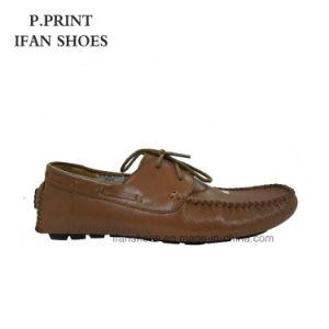 En Produits Cuir Chaussures ChineListe Mocassin De pUGqzSMV