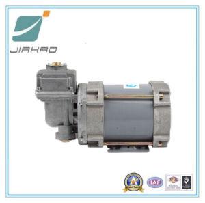 Vrp Jh70 системы вентиляции картера насоса