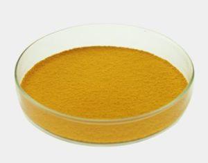 Middelgroot Geel Chroom/Chromaat van het Lood/Pigment Gele 34