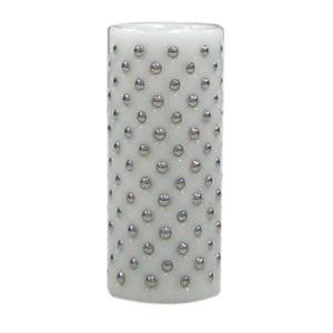 Il fermo di plastica bianco della gabbia di sfera della guida, la gabbia di plastica del cuscinetto a sfere, gabbia di sfera per muore gli insiemi con l'OEM di POM