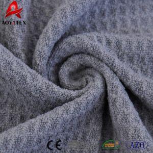 Nouveau design imprimé personnalisé de gros Merbau serviette de cuisine