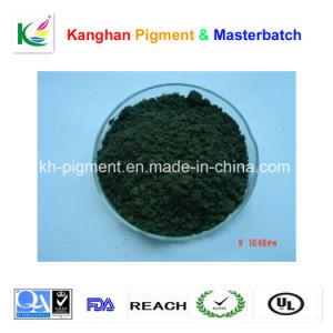 Techsol van uitstekende kwaliteit Groene 5b, Oplosbare Groene 3 (Concurrerende Prijs)