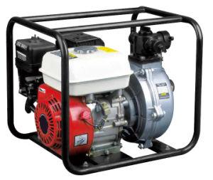 Hochdruckbenzin-Motor-Wasser-Pumpen