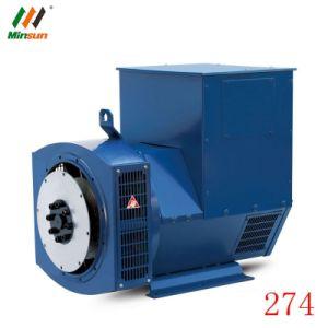 Три этапа 180 квт наилучшее качество китайского горячая продажа копировать из Stamford бесщеточный генератор переменного тока
