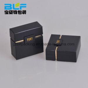 Золотая карта для хранения бумаги картон подарочные коробки