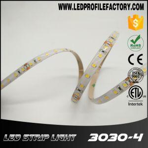 98 CRI TIRA DE LEDS 3528 TIRA DE LEDS de la vivienda,