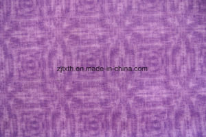 Impresión tejido para cortina sofá