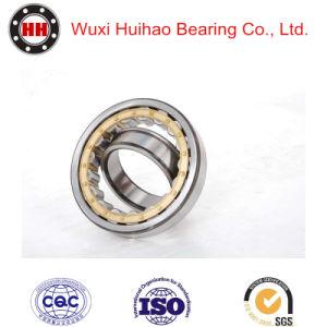 Haute qualité et bon marché de Gcr15 Roulement à rouleaux cylindriques (NU202)