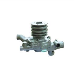 Electirc Générateur Diesel pièces Yangchai 4108 pour la pompe à eau