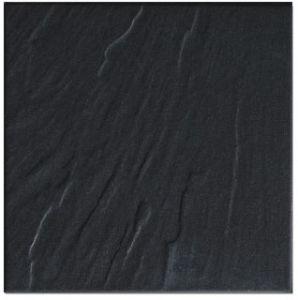 rustieke 300*300mm betegelen de AntislipTegel van de Vloer van het Gezicht Ceramische Verglaasde (GL3A191)