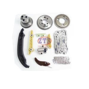 Ford Ranger Uh02-12613のためのチェーンキットを時間を計る自動車部品