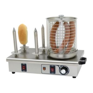 Griddle, communiquez avec grill et plus d'équipement de cuisine commercial