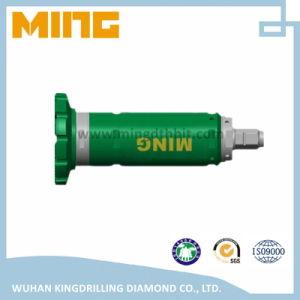 Prezzo Mh100p pneumatico di Facorty del fornitore della Cina che perfora il martello di DTH per i luoghi di perforazione