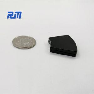 Ферритовый магнит для дуги электронным балластом