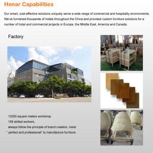 Comedor de madera fabricantes de muebles en China Foshan