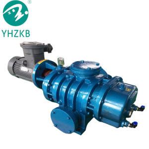 1200L/S raízes bomba para sistema Metalizing de Vácuo