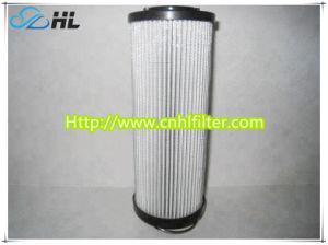 Масляный фильтр V71220113 стекло гидравлического элемента фильтра тонкой очистки