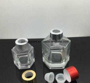 Aroma-Diffuser- (Zerstäuber)glasflasche