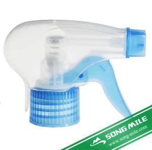 28/400 PP Rociador del Disparador para Vida de Limpieza
