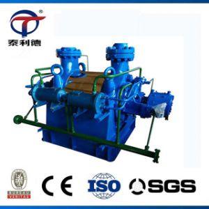 Fornitori centrifughi a più stadi orizzontali chiari della pompa ad acqua dell'alimentazione della caldaia