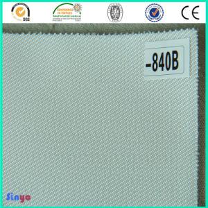 840ab de goede Zure AlkaliDoek van de Filter van de Pers pp van de Gloeidraad van de Doordringbaarheid van de Lucht van de Verkoop van de Weerstand Hete