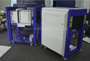 Sistemas de segurança de raios X sala e sala Scanner Jkdm Máquina-5030C