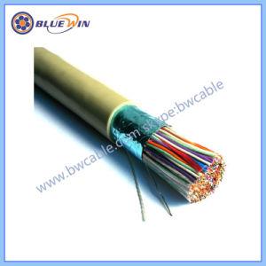 Cat 3 cabo de par de cabo de rede Cat 3 cabo Cat3 Granel cabo Cat3 100 pares de cabos Cat3 para DSL Cat3 pares de cabos de telefone cabo Cat3 Cabo Ethernet Cat3