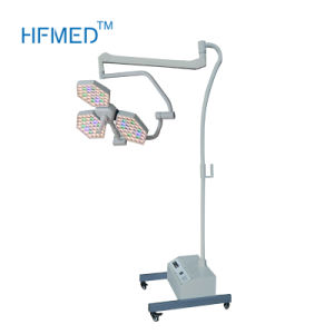 Luz fría de médicos de la luz de funcionamiento (SY02-LED3).