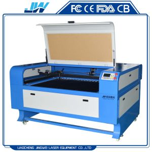아크릴을%s 1390년 세륨 공장 가격 Laser 조각 절단기 가격 또는 나무 또는 피복 또는 가죽 또는 플라스틱
