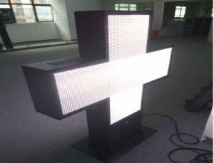 P2.84mm de hauteur de pixel plein écran LED de couleur pour l'intérieur des projets de location
