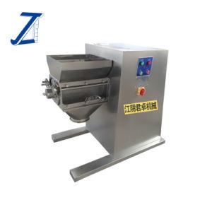 De Oscillerende Machine van uitstekende kwaliteit van de Granulator