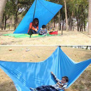 浜のマットの屋外のテントのキャンプのマットのピクニックマットOEMの工場
