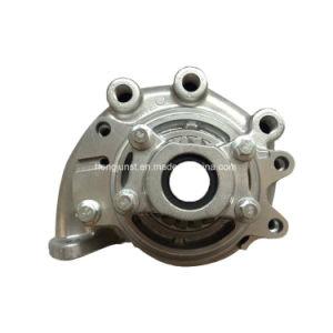 Pompa ad acqua (8-98146073-0) per il motore 6wg1 di Isuzu di Hitachi Zax450-3