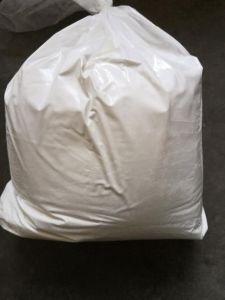 [يك] [سلس] بيضاء أسود رماديّة نيلون [3د] طباعة مادة مسحوق