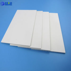 La impresión personalizada de promoción de 3mm resistente al agua de la junta de espuma de PVC de publicidad exterior