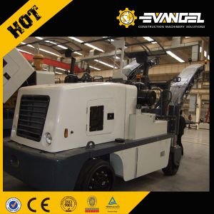 machine van het Malen van het Merk XCMG van 0.5m de Kleinste Koude Xm503