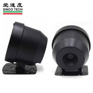 60 мм 2000КПА универсального дисплея Технология Turbo Boost для 12V двигатель автомобиля