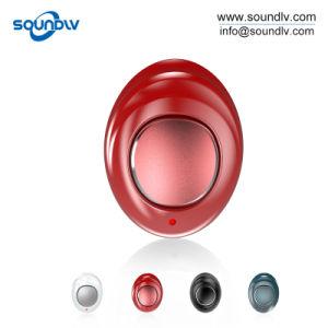 耳の無線Bluetoothの昇進のイヤホーンのハイエンド小型Tws