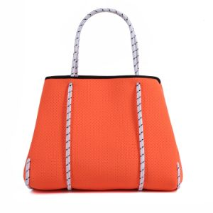 Marques de commerce de gros sacs de concepteur de sacs à main pour Femmes