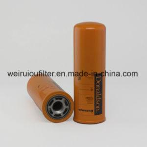 ガラス繊維の物質的なDonaldson油圧石油フィルターP179763