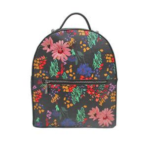 Sac à dos de Style Chinois nouveau style de sac de voyage sac femme épaules Hot Sale broder sac à dos
