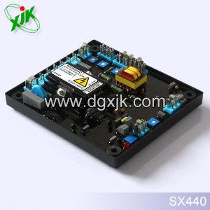 De automatische Regelgever van het Voltage Sx440