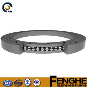 Sección delgada deslizamiento rodamiento (Tipo de luz) - La caja de velocidades