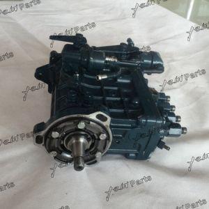 KubotaエンジンのためのV3800燃料の注入ポンプアッセンブリ