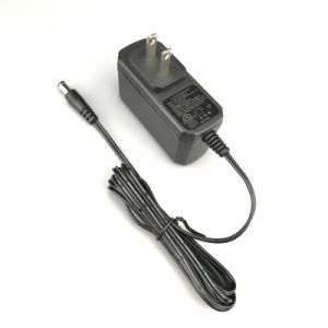2 Pin를 가진 새로운 Poroduct 5V 3.5A 힘 접합기 중국제