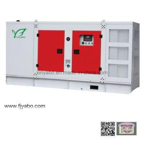 Weifang Ricardo generadores Diesel con motor de Kofo